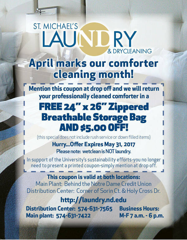 2016 17 Nd Laundry Coupons5